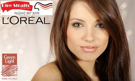Haircut Deals East London | dire straits vouchers spa beauty health port elizabeth