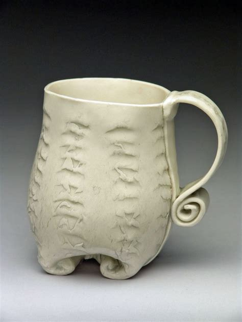 ceramics white ceramics and bags on pinterest adrina richard