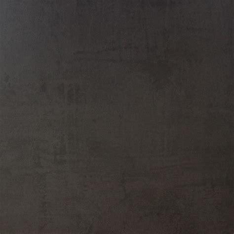 Beton Ciré Noir by Carrelage B 233 Ton Cir 233 Noir 60x60 Carrelages Parquets Fr
