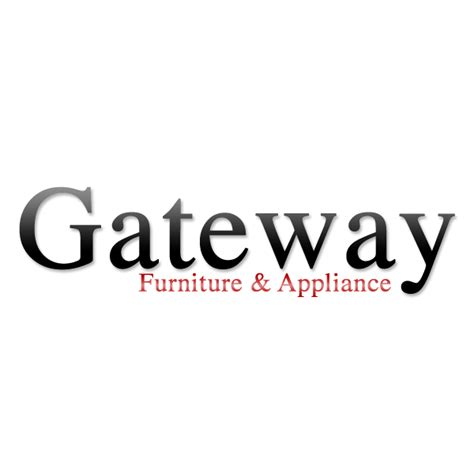Gateway Furniture Texarkana gateway furniture appliance in texarkana tx 903 832 4