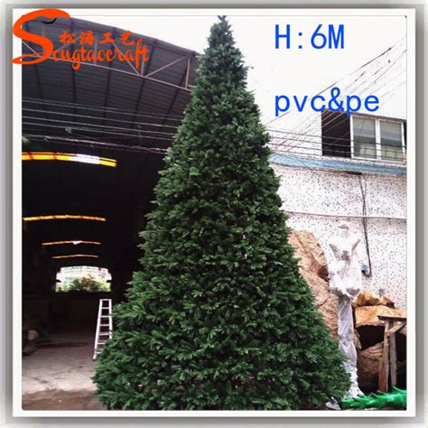 wholesaler christmas trees for sale christmas trees for