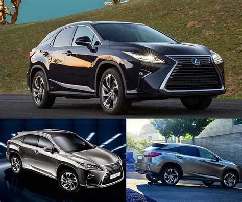 Toyota Luxury Models Toyota S Luxury Car Division Lexus Launches Three Models