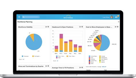 Metrics For Hiring And Managing Employees Hr Dashboards Exles Metrics And Workforce Analytics