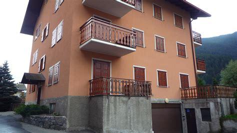 bakeca appartamenti in affitto rimini affitto rimini affitto