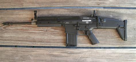 scar 17s tattoo assault rifle fn scar 17s 308 assault rifle for sale