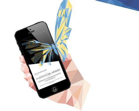 mobile e social per ottenere nuovi clienti prontopro