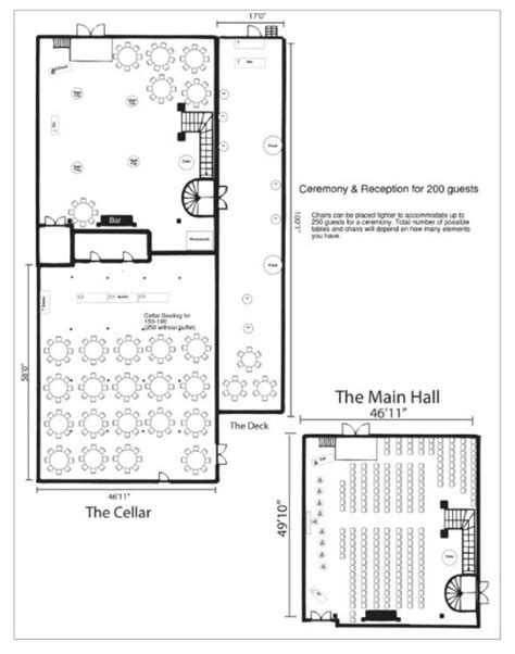 venue floor plan 33 best images about floor plans for weddings on pinterest