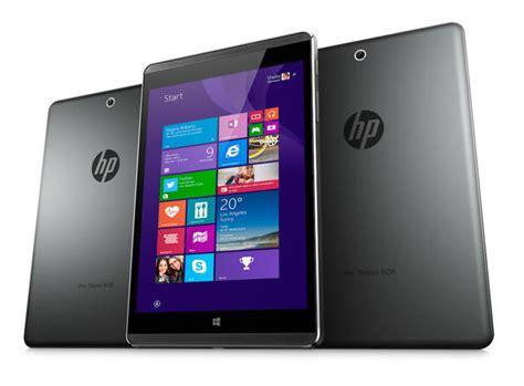 Hp Lava X8 Pro hp pro tablet 608 mobile gsmarena