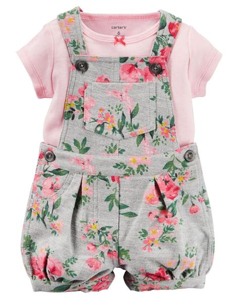 Setelan Vest Kid 359 best bebe images on children dress kid and dresses
