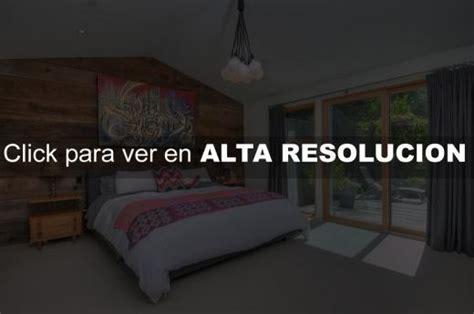 habitacion rustica moderna dormitorio r 250 stico con tintes modernos dormitorios