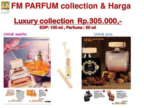 Parfum Gatsby Di Indo parfum import fm ada di indonesia pekanbaru pecinta