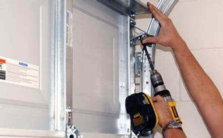 Best 24 Hr Garage Door Repair Carson City Nv Call 775 24 Hr Garage Door Repair