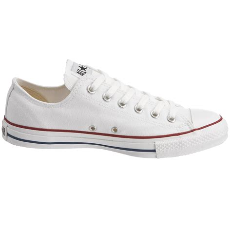All Converse Ct2 Premium All White Hi converse all chuck ox white unisex trainers shoes