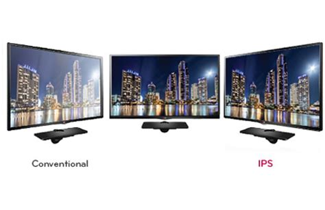 Tv Led Lg 42 Inch Ln5100 lg 42 inch hd led tv 42ln5100 review and buy in dubai abu dhabi and rest of united arab
