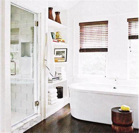 carrara marble bathroom floor wood floors bathroom stool design decor photos pictures ideas