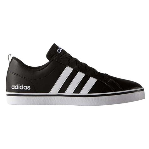 Adidas Pace adidas neo pace vs buy and offers on runnerinn