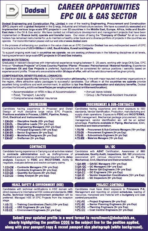 piping layout engineer jobs in chennai financial analyst job openings in chennai great resumes