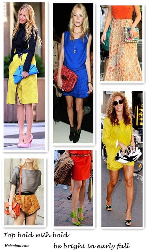 Posso The Spat Bold The Shoe Accessories Inspired By The Late 1800s by Top Bold With Bold Be Bright In Early Fall The Of