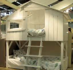 creative bed designs for kids bedroom
