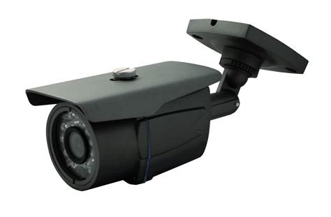 Kamera Cctv Analog Dome Ccd Sony 1000tvl 36 Ir 700tvl cctv security cameras 700tv lines resolution