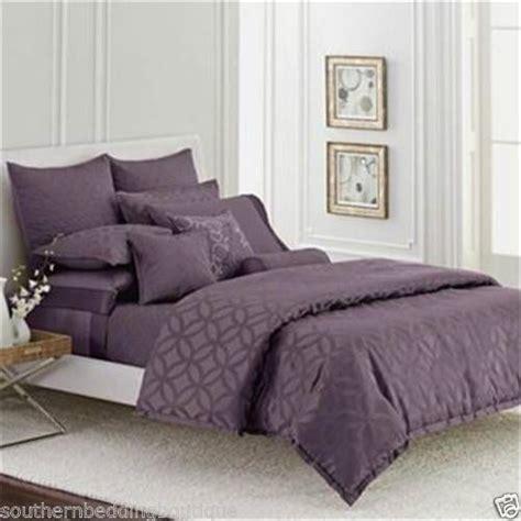 vera wang comforter sets pinterest the world s catalog of ideas