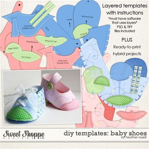 how to make paper shoes templates pin by dalby on stumpy56