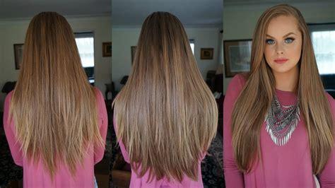 reviews bellami hair review bellami hair extensions 2017 2018 2019 ford