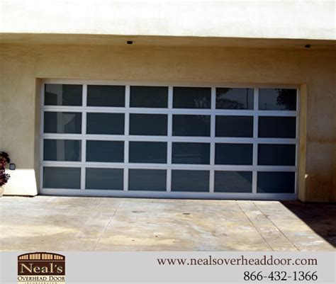 100 Garage Door Repair Costa Mesa Garage Doors By Adam 23 Costa Mesa Garage Doors