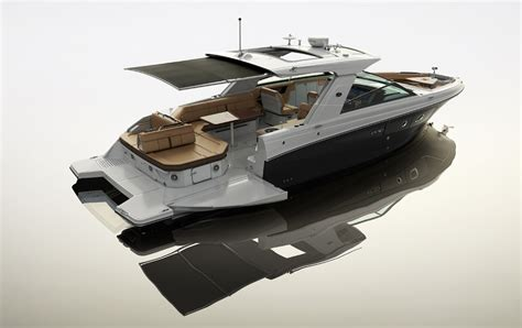 learn how to purchase a high quality sea ray boat boating - Sea Ray Boats Quality