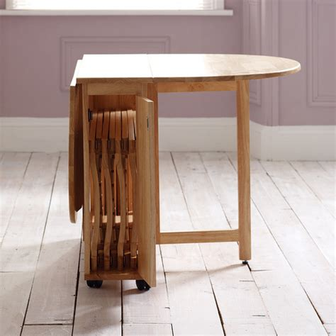 dining table for small space choose a folding dining table for your small space adorable home