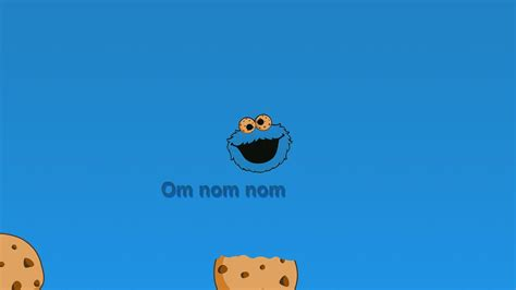 wallpaper for iphone cookie monster cute cookie monster wallpapers wallpaper cave