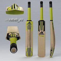 adidas bat wallpaper good looking cricket gear increasingly looks better with