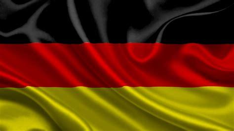 imagenes jpg navideñas fondos de pantalla alemania bandera tiras descargar imagenes