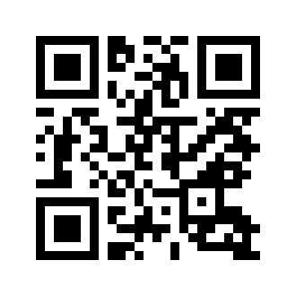 android qr code reader android qr code scanner using zxingscanner library tutorial numetriclabz