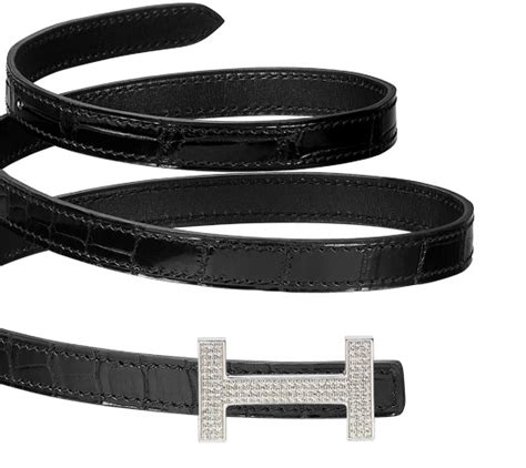 Belt Hermes Navy Mirror beltkit 13 belt kits herm 232 s 13 mm herm 232 s