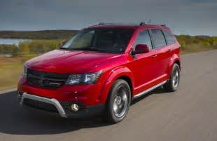 Dodge Journe 2016 2017 Dodge Journey For Sale In Your Area Cargurus