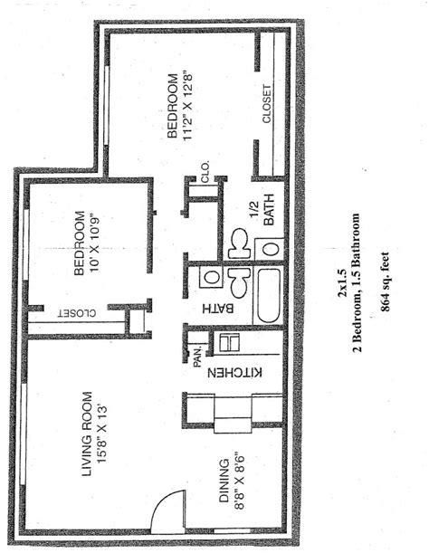 2 bedroom apartments morgantown wv timberline apartments rentals morgantown wv