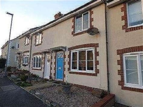 houses to buy in weymouth chickerell weymouth property find properties for sale in chickerell weymouth nestoria