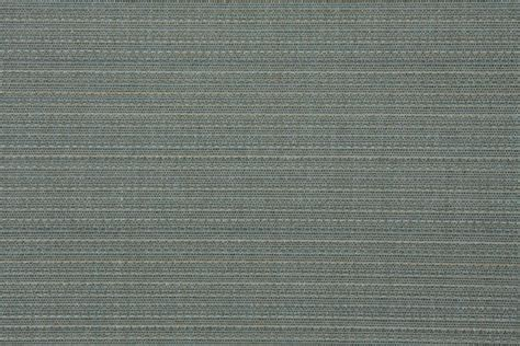 Olefin Upholstery Fabric by Richloom Solarium Vierra Woven Olefin Outdoor Upholstery