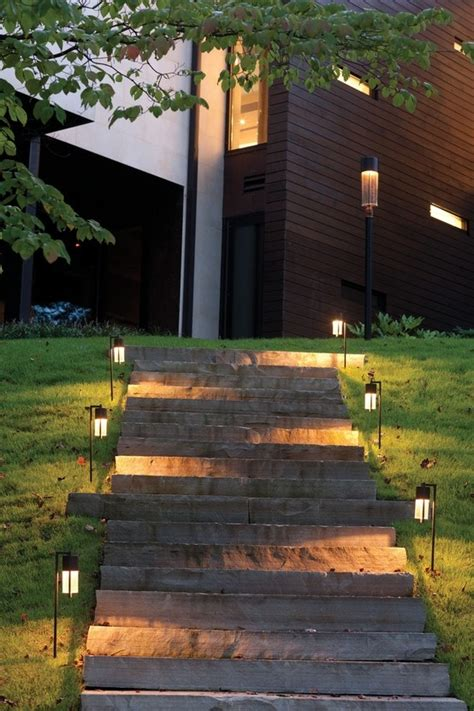 Hinkley Landscape Lighting 116 Best Images About Hinkley Lighting On Pinterest Path Lights Chandeliers And Rubbed Bronze