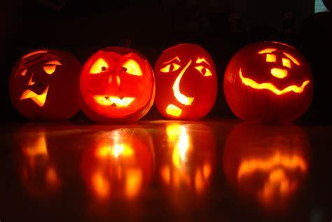 jack pumpkin jack o lanterns laynauna s fruit salad island