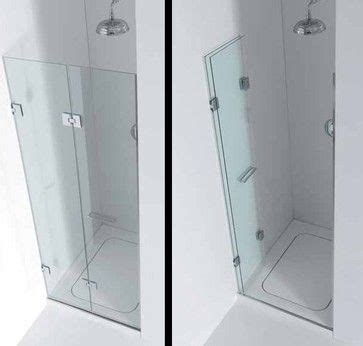 doors for small spaces uk 37 tiny house bathroom designs that will inspire you