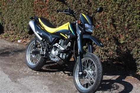 F Hrerschein Motorrad 80 Km H by Fahrschule M 252 Nchen B Schw 228 Gerl F 252 Hrerschien Klasse A1