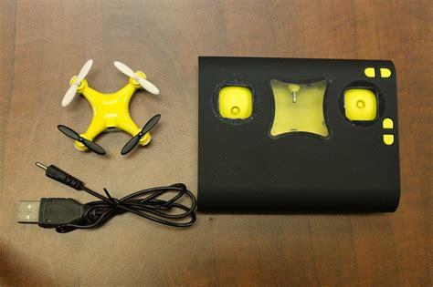 rotor droneaxis drones wallet drone rotor drone