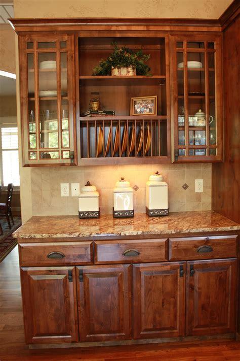 raised kitchen cabinets raised panel knotty maple kitchen cabinets raising