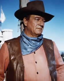 john wayne at the first thanksgiving dad and the deathstar the duke westerns war movies amp my dad