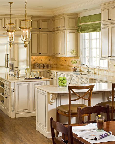 green white kitchen interior design ideas white in design nc design online