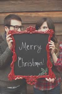couples christmas card ideas strike a pose pinterest