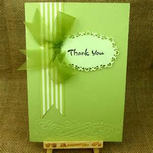 handmade greeting card business popular birthday cards buy cheap birthday cards lots from china birthday cards