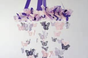 butterfly decorations baby shower purple butterfly baby shower decorations best baby